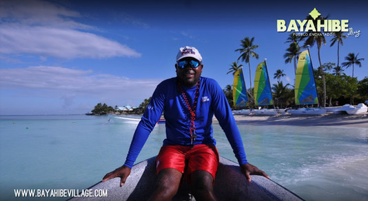 diving-bayahibe-scuba-caribe4.jpg