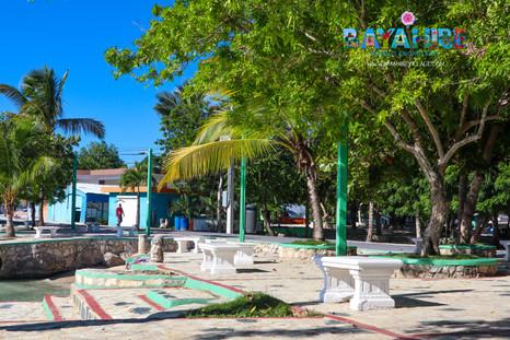 Bayahibe-Village61.jpg