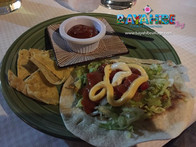 bayahibe-restaurants-casita-de-mary7.jpg