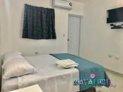 Bayahibe-Village-hotel-el-pulpo5.jpg
