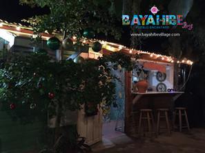 bayahibe-restaurants-casita-de-mary8.jpg