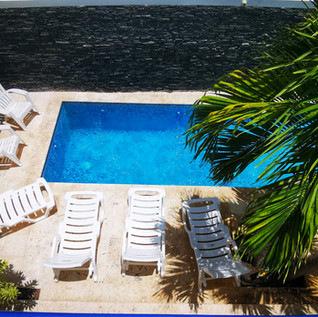 Best hotels in Bayahibe, Dominican Republic
