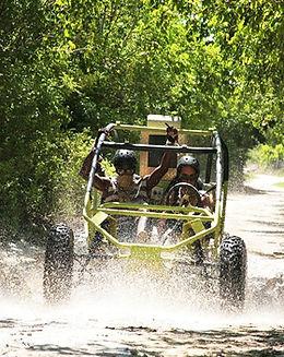 Bayahibe-buggy-rides.jpg