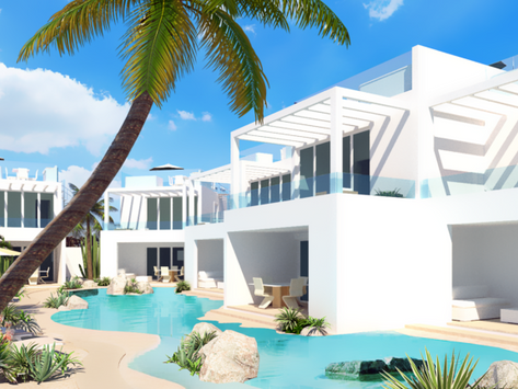 Your Best Investment in the Caribbean