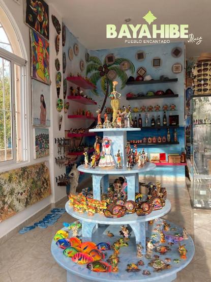 galeria-moreau-bayahibe-art1.jpg