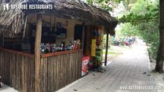 Bayahibe-restaurant-lost-bar-pizzeria2.jpg