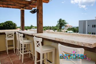 Bayahibe-Village-hotel-villa-iguana1.jpg