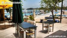 Bayahibe-restaurant-perlita-morena2.jpg