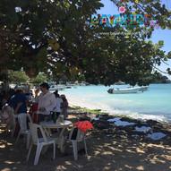 bayahibe-restaurants-casita-de-mary19.jpg