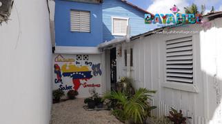 bayahibe-restaurants-casita-de-mary13.jpg