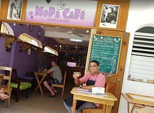 Bayahive-Village-mopa-cafe.png