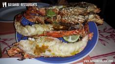 Bayahibe-restaurant-mama-mia7.jpg