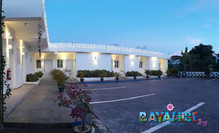 Bayahibe-Village-hotel-el-pulpo13.jpg