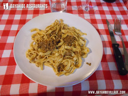 Bayahibe-top-restaurants9.jpg
