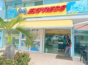 CARIBE EXPRESS.jpg