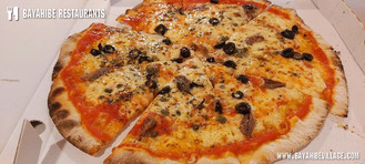 Bayahibe-restaurant-frontoni-pizzeria7.j