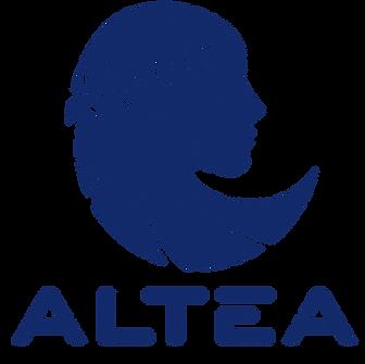logo_altea.png