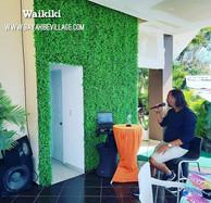 waikiki-bayahibe-dominican-republic8.jpg