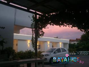 Bayahibe-Village-hotel-el-pulpo16.jpg