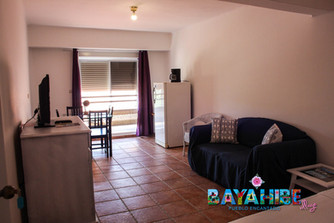 Bayahibe-Village-hotel-villa-iguana8.jpg