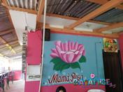 Bayahibe-Village-mama-rosa11.jpg