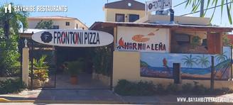 Bayahibe-restaurant-frontoni-pizzeria12.