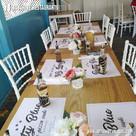 Bayahibe-restaurant-betty-blue9.jpg