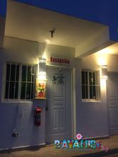 Bayahibe-Village-hotel-el-pulpo8.jpg