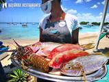 Bayahibe-restaurant-barco-bar8.jpg