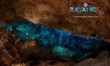 Cueva-del-Chicho-padre-nuestro-bayahibe-dominican-republic1.jpg