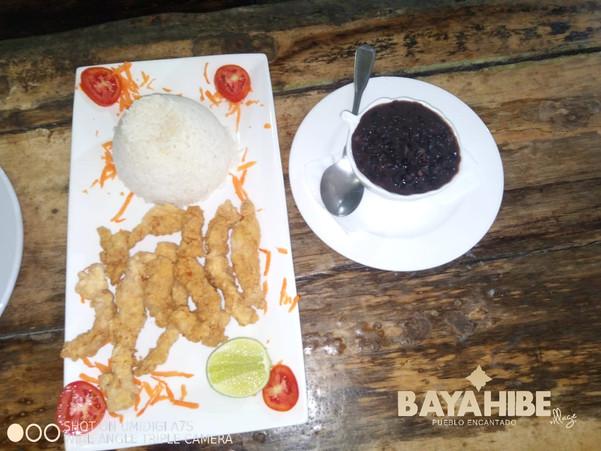 sandro-pirata-ristorante-bayahibe5.jpeg
