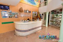 Bayahibe-bayahibe-hotel-bayahibe3.jpg