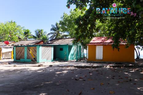 Bayahibe-Village16.jpg