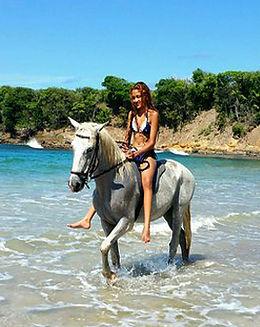 Bayahibe-Horse-riding.jpg