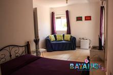Bayahibe-Village-hotel-villa-iguana12.jpg