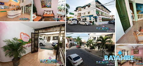 bayahibe-hotels-rooms-dominican-republic-updated-20215.jpg