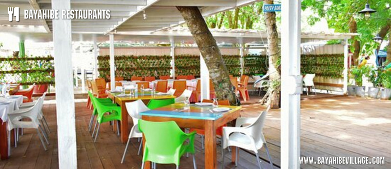 Bayahibe-restaurant-mopa-cafe6.jpg