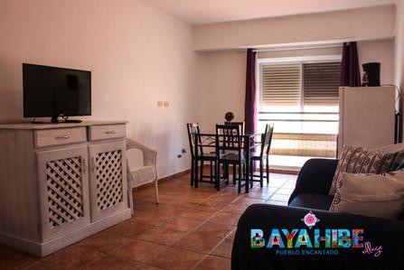 Bayahibe-Village-hotel-villa-iguana9.jpg