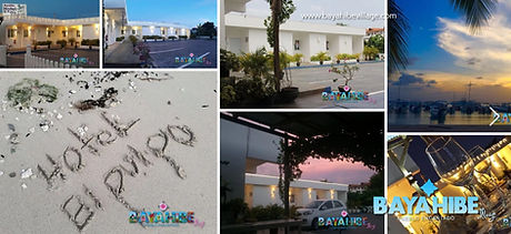 bayahibe-hotels-rooms-dominican-republic-updated-20213.jpg