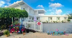 Bayahibe-Village-hotel-el-pulpo4.jpg