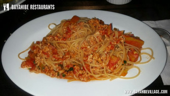 Bayahibe-restaurant-mama-mia3.jpg