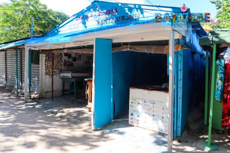 Bayahibe-Village22.jpg
