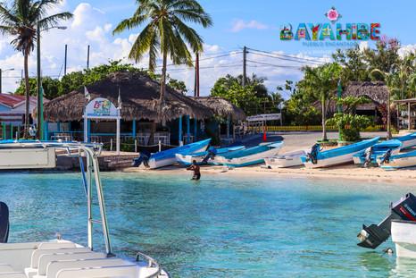 Bayahibe-Village65.jpg