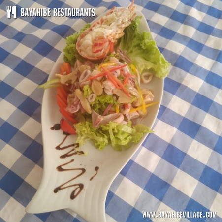 Bayahibe-restaurant-manuel-pizzeria3.jpg