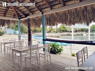 Bayahibe-restaurant-betty-blue3.jpg