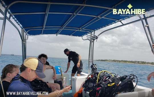 diving-bayahibe-sharkeys-dive2.jpg