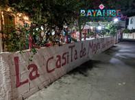 bayahibe-restaurants-casita-de-mary3.jpg