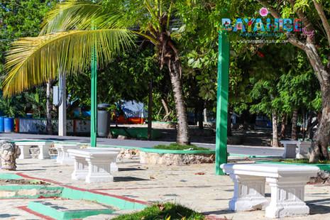 Bayahibe-Village63.jpg