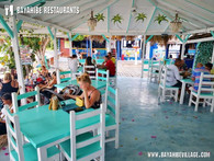 Bayahibe-restaurant-barco-bar10.jpg