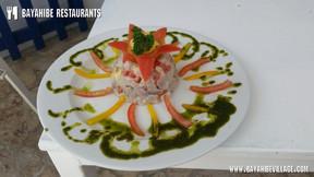 Bayahibe-restaurant-perlita-morena5.jpg